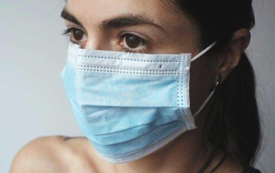 Asthma, Allergie, Autoimmunerkrankung – Gehöre ich nun zur Corona-Risikogruppe oder nicht?