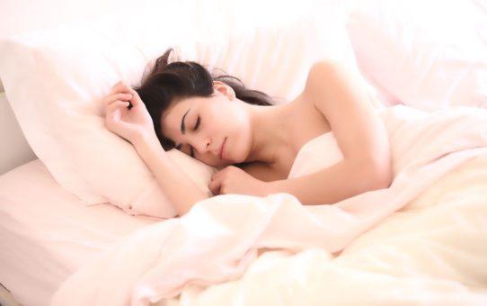 Der gesunde Schlaf und seine Implikation in der Prävention vieler Krankheiten