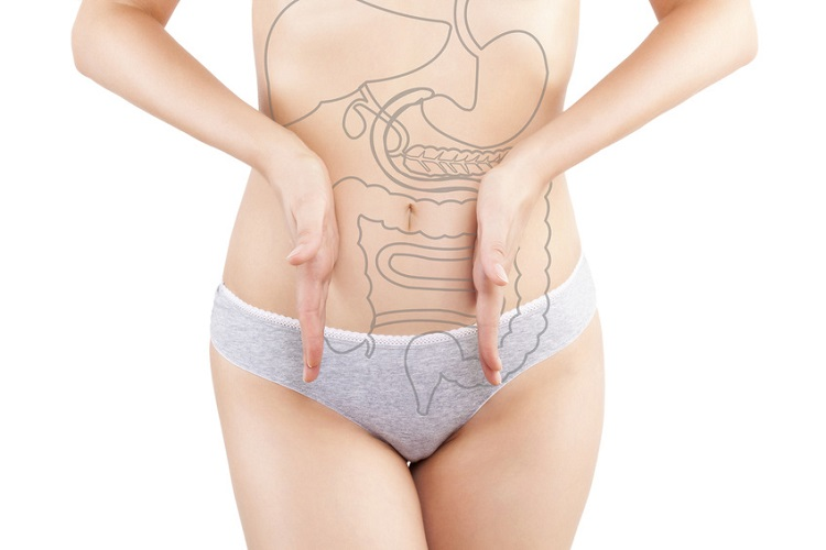 Colitis Ulcerosa Beschwerden