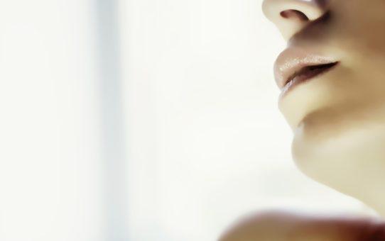 Ansatz der Mikroimmuntherapie bei Herpes-simplex-Virus-Infektionen