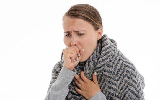 Erkältungen bekämpfen mit Mikroimmuntherapie