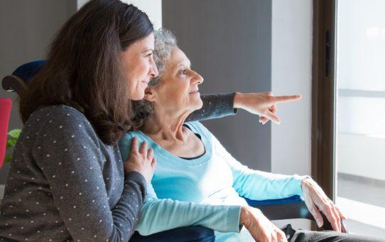Mikroimmuntherapie: Wirksame Hilfe bei Alzheimer und Demenz