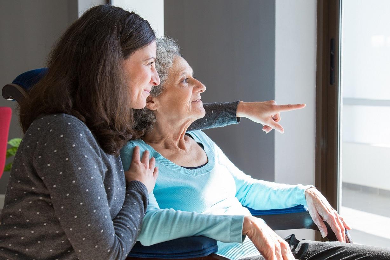 Mikroimmuntherapie bei Alzheimer und Demenz