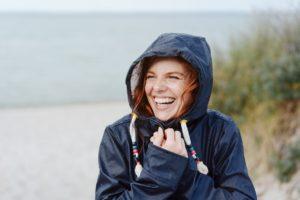 Mikroimmuntherapie: Infektionsschutz im Herbst und Winter
